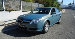 OPEL VECTRA 1.8 ECO TEC 140HP
