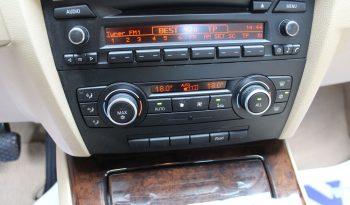BMW 320i E90 FACELIFT 170 HP ΕΛΛΗΝΙΚΟ full